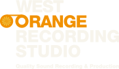 West Orange Logo